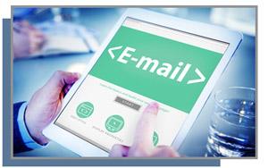 emailing-newsletter