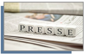 relation-presse