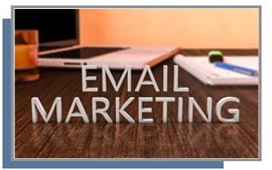 emailing-newsletter-communication93