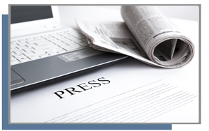 relations-presse-communication-93