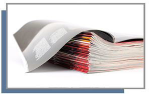 flyers-plaquettes-communication-93